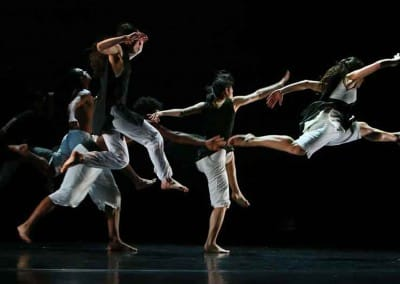 return_tanzmoto_dance_company_trance